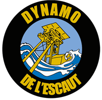 Association Dynamo de l'Escaut