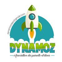 Association - Dynamoz