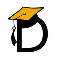 Association - DynAMU