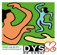 Association DYS DE COEUR