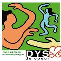 Association - DYS DE COEUR