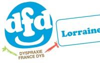 Association - Dyspraxie France Dys Lorraine