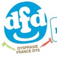Association - Dyspraxie France Dys Lorraine
