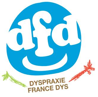Association - Dyspraxie France Dys