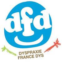 Association - Dyspraxie France Dys