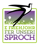 Association E Friehjohr fer Unseri Sproch