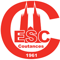 Association - E S Coutances