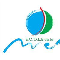 Association - E.C.O.L.E de la mer