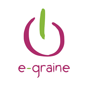 Association - e-graine