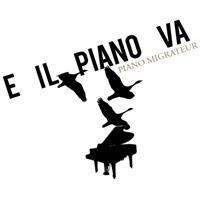 Association E il piano va