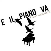Association - E il piano va