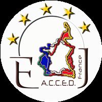 Association - E-J A.C.C.E.D. France