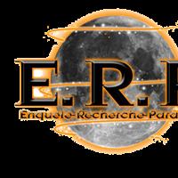 Association - E.R.P.66