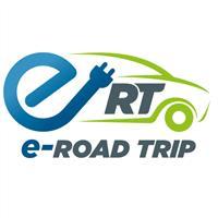 Association - e-ROADTRIP
