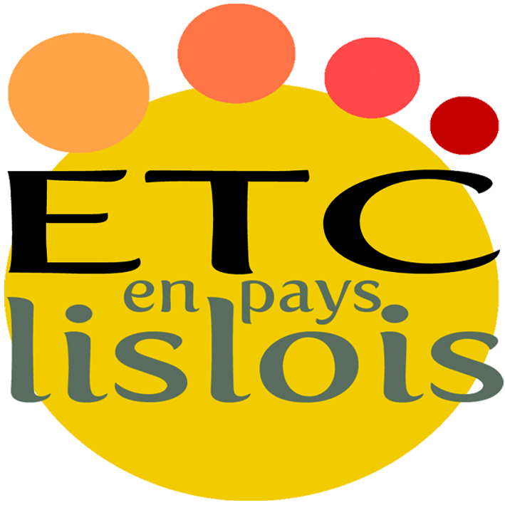 Association - E.T.C en pays Lislois