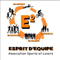Association - E2 ESPRIT D'EQUIPE