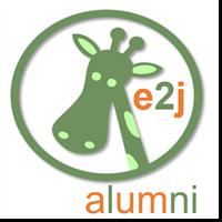 Association - E2J Alumni