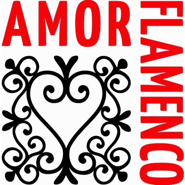 Association - Amor Flamenco