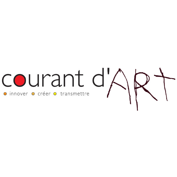 Association - Courant d'Art