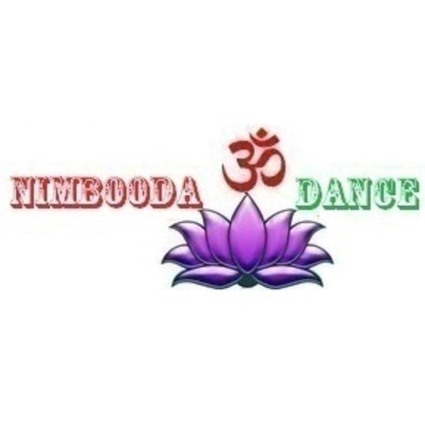 Association - NIMBOODA DANCE - Association de Danses Indiennes