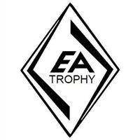 Association - EA TROPHY