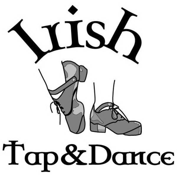 Association - Irish Tap and Dance