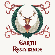 Association - Earth Resistance