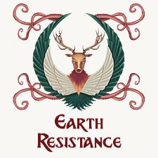 Association - Earth Resistance