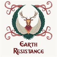 Association Earth Resistance