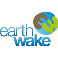 Association Earthwake
