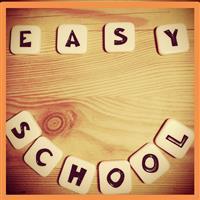 Association - EASY