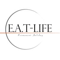 Association - EAT LIFE