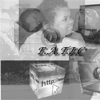 Association - EATIC