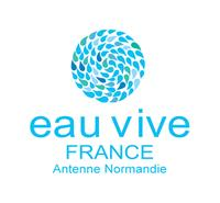 Association Eau Vive Normandie