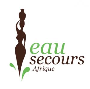 Association - Eau Secours Afrique