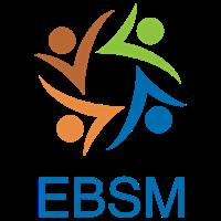 Association - EBSM