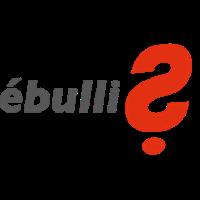 Association - EbulliScience