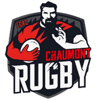 Association ECAC chaumont rugby