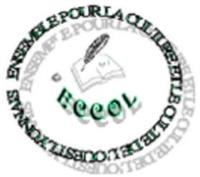 Association ECCOL