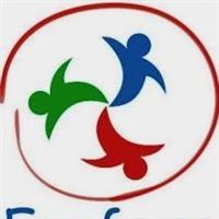 Association - ECEFRAM