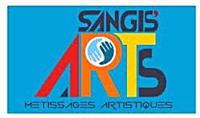Association Sangis'arts Echange multi-culturelle