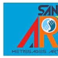 Association - Sangis'arts Echange multi-culturelle