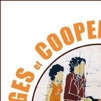 Association - Echanges et Coopération Solidaires (ECS)