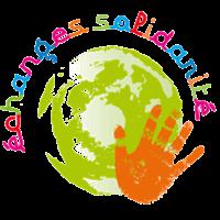 Association - Échanges Solidarité