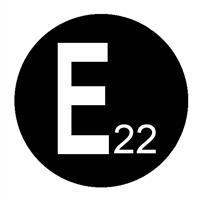 Association - ECHANGEUR22