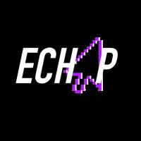 Association - Echap