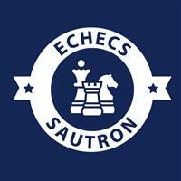 Association - ECHECS SAUTRON