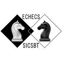 Association - ECHECS SICSBT