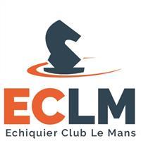 Association - Echiquier Club Le Mans