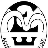 Association - Echiquier Montois